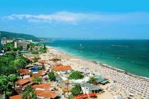 отдыха в Болгарии