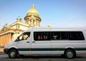 Исторические достопримечательности Киева
